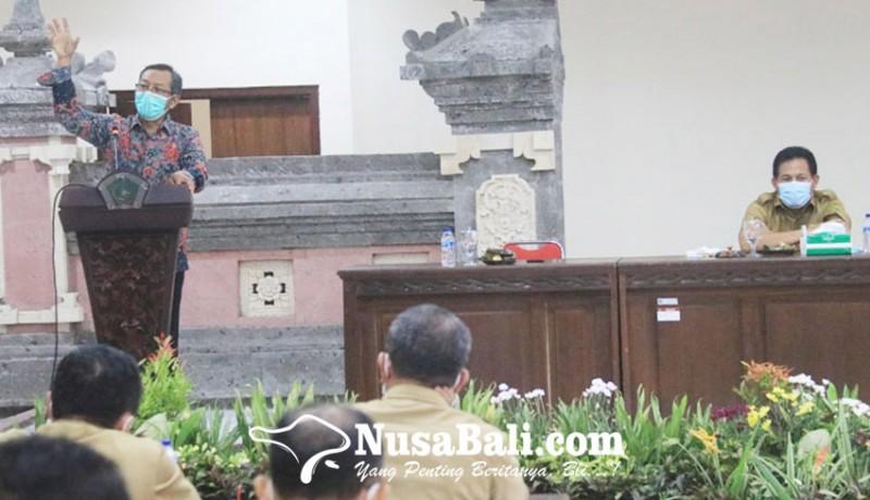 www.nusabali.com-kpk-apresiasi-pencegahan-korupsi-di-jembrana