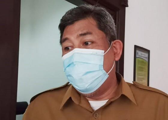 Nusabali.com - badung-fokus-tuntaskan-vaksinasi-nakes