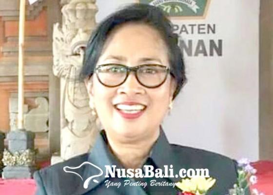 Nusabali.com - desa-sulit-siapkan-8-persen-dana-desa-penanganan-covid-19