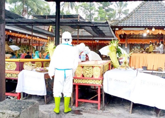 Nusabali.com - pasien-asal-buleleng-meninggal-akibat-covid-19