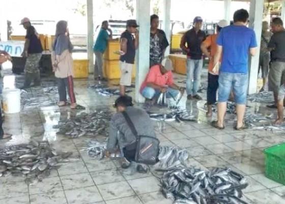 Nusabali.com - 2021-penjualan-ikan-ditarget-naik-2-kali-lipat