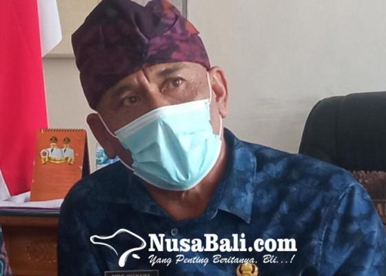 Nusabali.com - menyusul-ditahan-satu-tersangka-pen-juga-dicopot-dari-jabatannya