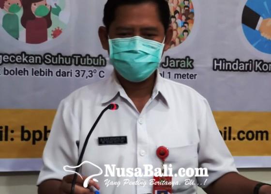 Nusabali.com - jam-buka-layanan-pesan-antar-makanan-diperlonggar