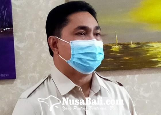 Nusabali.com - rsup-sanglah-masih-prioritaskan-nakes