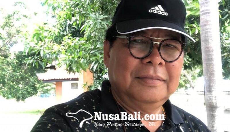 www.nusabali.com-sukanada-kantongi-tiga-suara