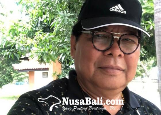 Nusabali.com - sukanada-kantongi-tiga-suara