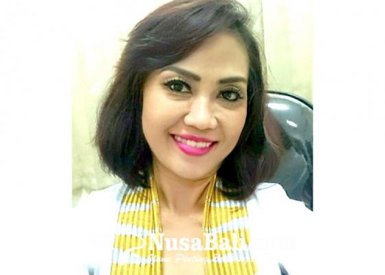 Nusabali.com - jangan-kendor-jaga-fisik
