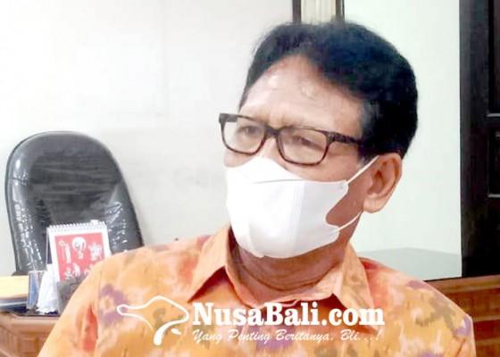 Nusabali.com - atlet-bali-diminta-puputan