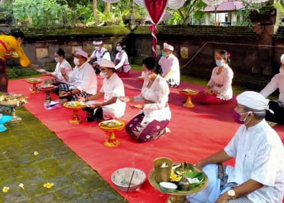 Nusabali.com - serah-terima-jabatan-pada-1-maret-2021