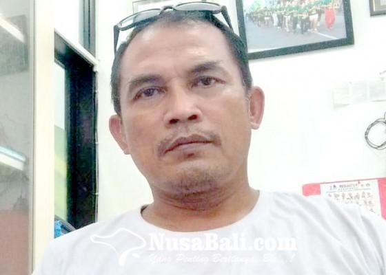 Nusabali.com - kirimkan-13-atlet-ke-pon-tabanan-siap-raih-dua-emas