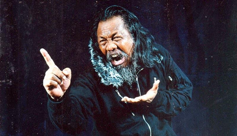 www.nusabali.com-8-penyair-dunia-dipastikan-hadir