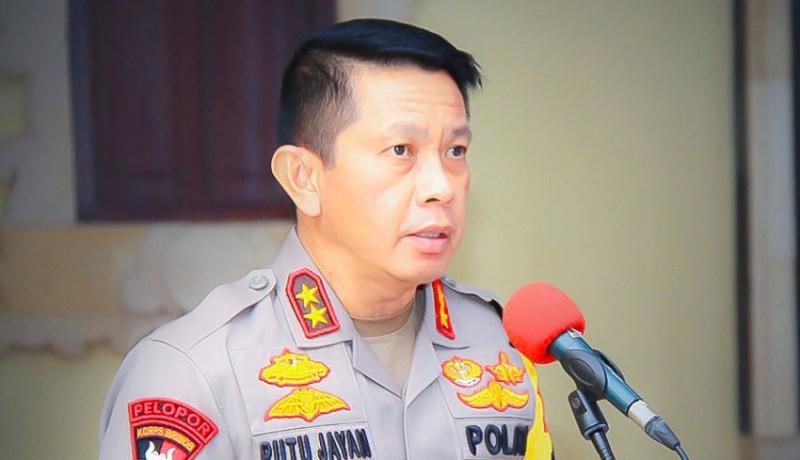 www.nusabali.com-dukung-gubernur-kapolda-instruksikan-jajaran-pakai-endek