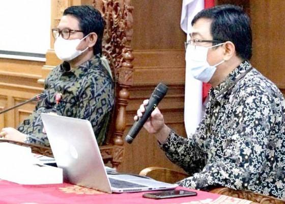 Nusabali.com - progress-keberhasilan-mcp-pemkab-badung-capai-9058-persen