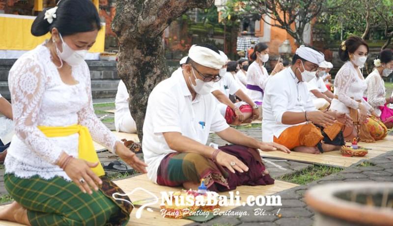 www.nusabali.com-ign-jaya-negara-dan-i-kadek-agus-arya-wibawa-mejaya-jaya