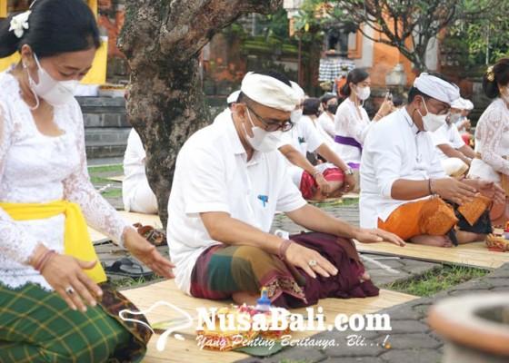 Nusabali.com - ign-jaya-negara-dan-i-kadek-agus-arya-wibawa-mejaya-jaya