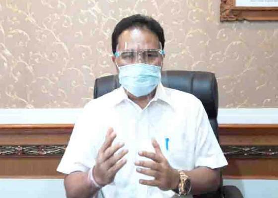 Nusabali.com - tiga-pasien-terkonfirmasi-covid-19-di-denpasar-meninggal-dunia