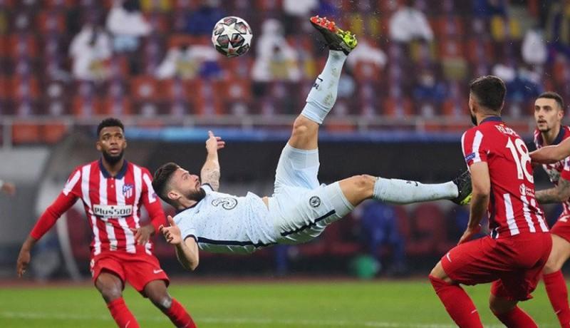 www.nusabali.com-gol-akrobatik-giroud-antar-chelsea-bekuk-atletico-madrid