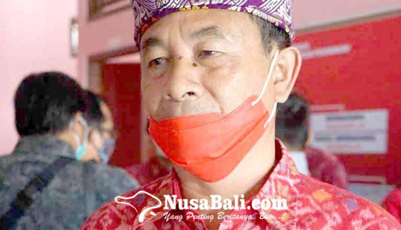 www.nusabali.com-bupati-terpilih-rencana-naikkan-pajak-galian-c-hingga-650