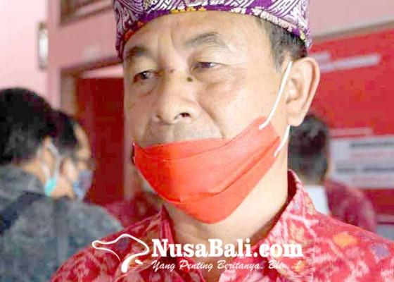 Nusabali.com - bupati-terpilih-rencana-naikkan-pajak-galian-c-hingga-650