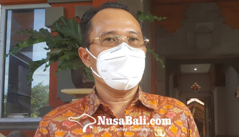 www.nusabali.com-ppkm-mikro-empat-desa-diperpanjang