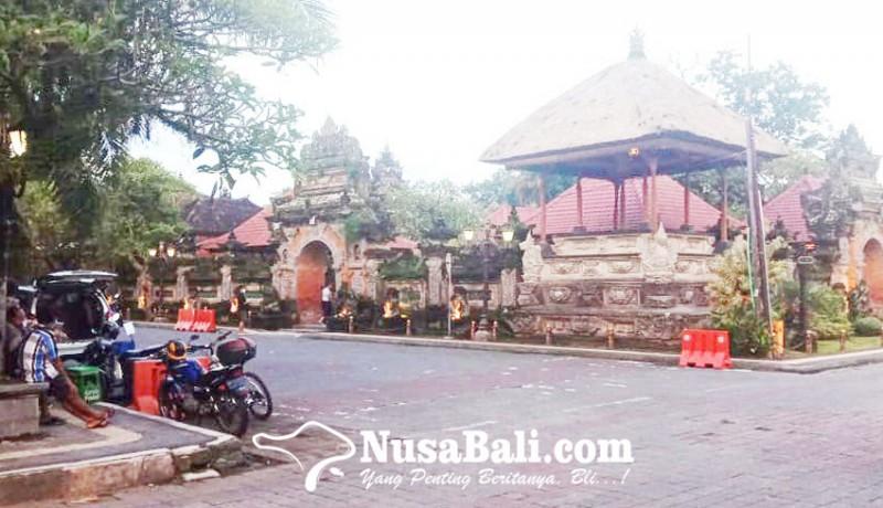 www.nusabali.com-lengang-ubud-tanpa-turis