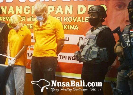 Nusabali.com - buronon-interpol-asal-rusia-berhasil-dibekuk