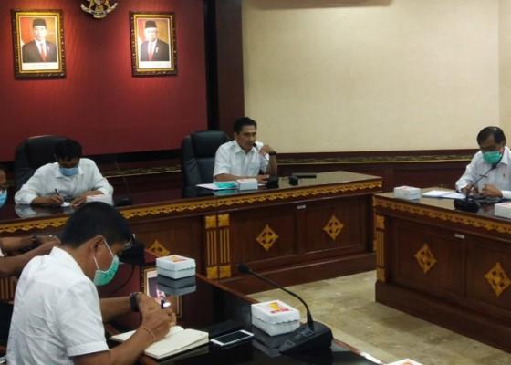 Nusabali.com - besok-bupatiwalikota-terpilih-dilantik-serentak