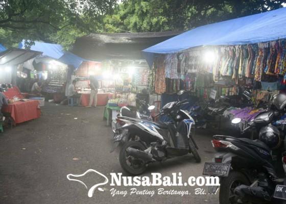 Nusabali.com - jam-operasional-warung-dilonggarkan