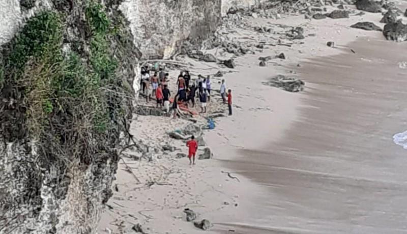 www.nusabali.com-kondisi-mengenaskan-diduga-jatuh-dari-tebing
