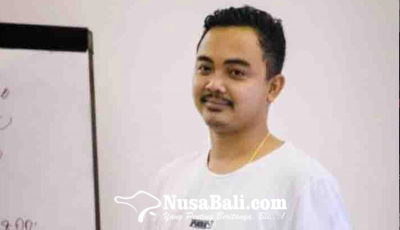 www.nusabali.com-bos-indotrader-academy-terancam-dijemput-paksa