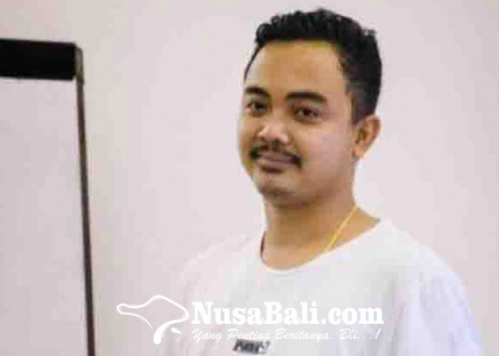 Nusabali.com - bos-indotrader-academy-terancam-dijemput-paksa