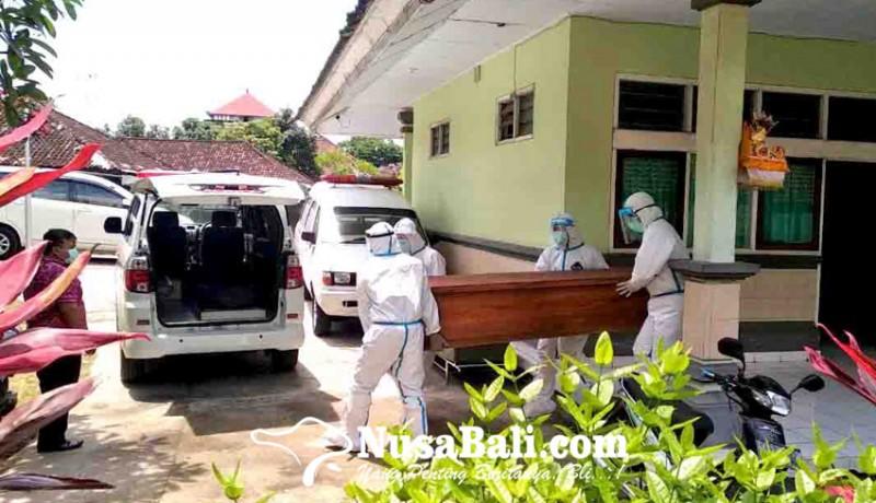 www.nusabali.com-20-pemohon-batal-terima-santunan-kematian