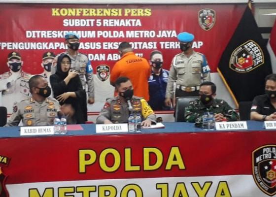 Nusabali.com - kondisi-mabuk-bripka-cs-tembak-empat-orang-salah-satunya-anggota-kostrad