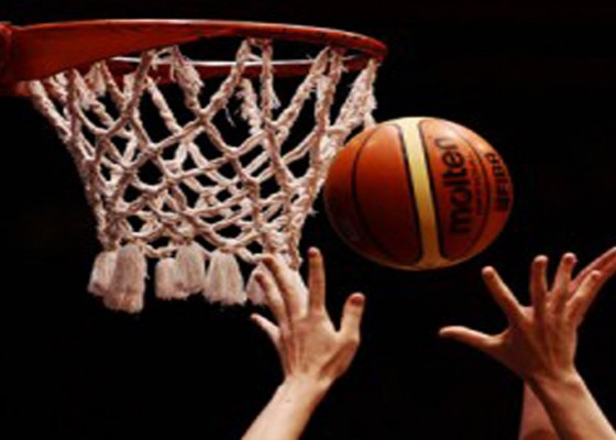 Nusabali.com - tempat-pelatnas-basket-dinilai-dipakai-gelar-ibl