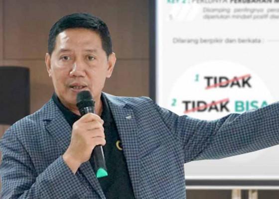 Nusabali.com - dirut-pegadaian-raih-the-best-ceo-2020