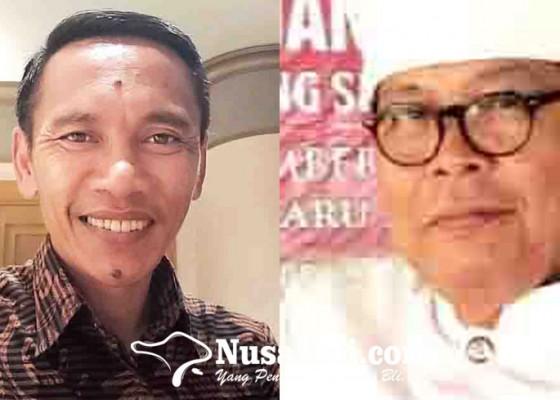 Nusabali.com - sukanada-klaim-kantongi-dukungan-mayoritas-pbvsi