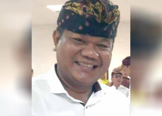 Nusabali.com - 6500-anggota-hpi-bali-siap-divaksin