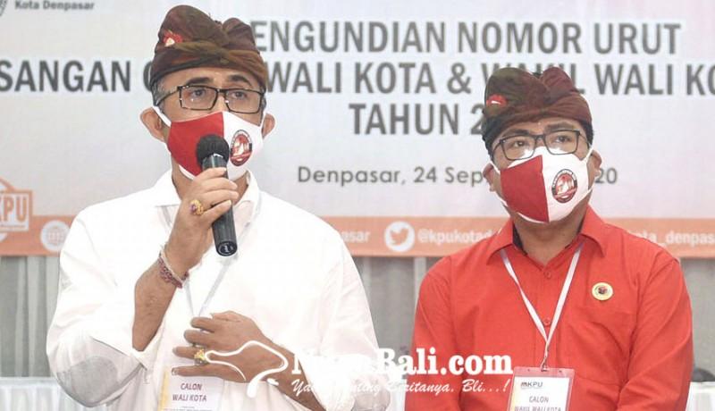 www.nusabali.com-pasca-dilantik-jaya-wibawa-tancap-gas-penanganan-covid-19