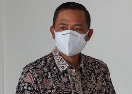 Nusabali.com - rsup-sanglah-siap-tambah-24-bed-icu