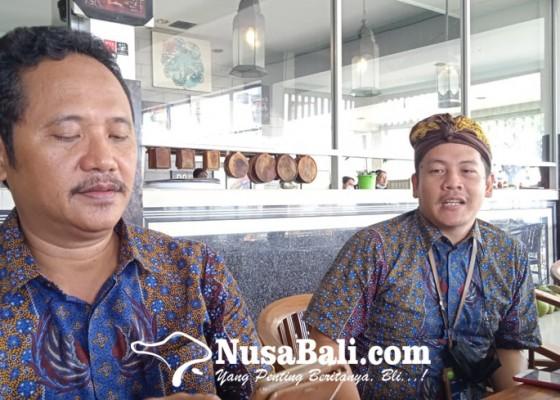 Nusabali.com - warga-gianyar-nunggak-bayar-listrik
