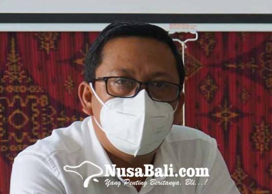 Nusabali.com - penderita-hipertensi-bisa-ikut-vaksin-covid-19