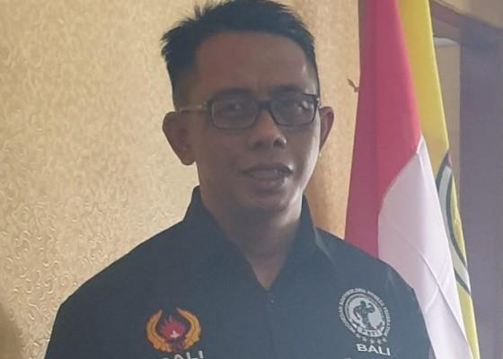 Nusabali.com - atlet-binaraga-wajib-bayar-tuntas