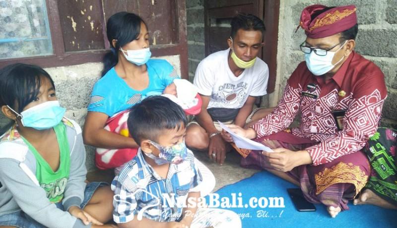 www.nusabali.com-bayi-di-busungbiu-terlahir-dengan-dua-jenis-kelamin