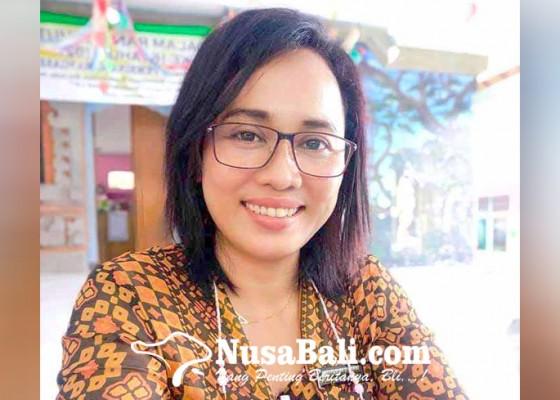 Nusabali.com - 11-guru-tk-gagal-buat-video-pembelajaran