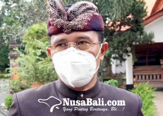 Nusabali.com - otg-gr-dikarantina-di-vila