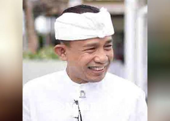 Nusabali.com - semester-2-diharapkan-pariwisata-membaik