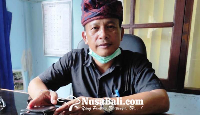 www.nusabali.com-dua-warga-bangli-meninggal-akibat-covid-19