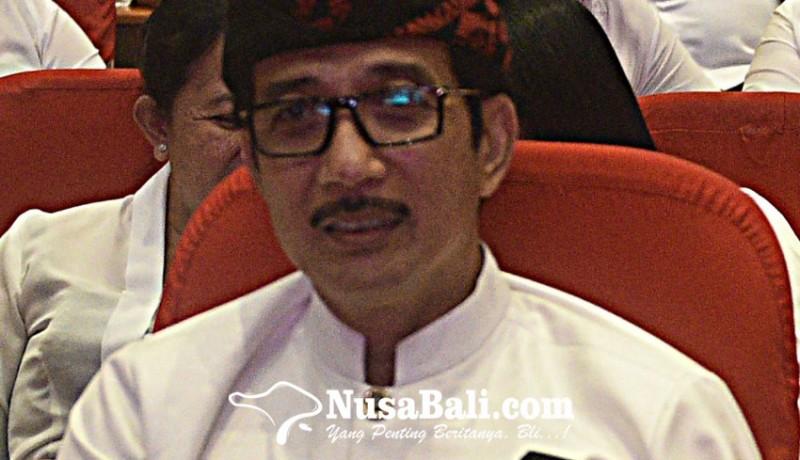 www.nusabali.com-target-12500-vaksinasi-tenaga-pendidik