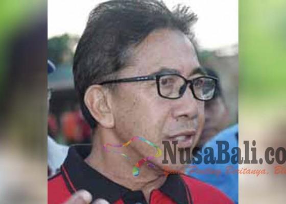 Nusabali.com - mantan-kadis-pu-tak-dapat-pensiun