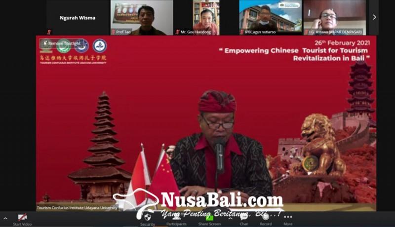www.nusabali.com-gelar-webinar-tci-unud-ingin-kembangkan-wisata-china-di-bali